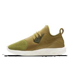 Женские кроссовки Nike LunarCharge PremiumЖенские кроссовки Nike LunarCharge Premium с инновационными деталями популярных моделей Nike — повседневная обувь мирового класса, обеспечивающая амортизацию и плавность движений стопы.<br>