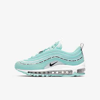 the best attitude 59fdd ade61 Nike Air Max 97 Premium. Womens Shoe. CAD 215.