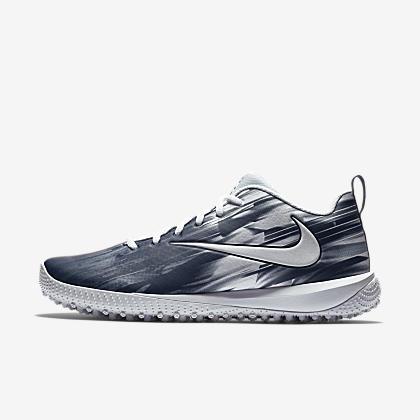 4b160acb90dc Nike Force Zoom Trout 5 Turf Men s Baseball Shoe. Nike.com