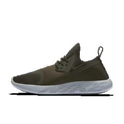 Мужские кроссовки Nike LunarCharge EssentialМужские кроссовки Nike LunarCharge Essential с инновационными деталями популярных моделей Nike — повседневная обувь мирового класса, обеспечивающая амортизацию и плавность движений стопы.<br>