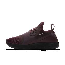 Женские кроссовки Nike LunarCharge EssentialЖенские кроссовки Nike LunarCharge Essential с инновационными деталями популярных моделей Nike — повседневная обувь мирового класса, обеспечивающая амортизацию и плавность движений стопы.<br>