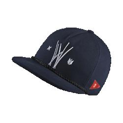 Hurley JJF x Sig Zane Hat