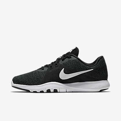 new product 30d5a 440c6 Nike Flex RN 2018 Womens Running Shoe. Nike.com