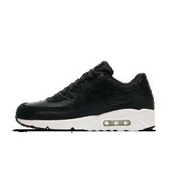 Image of Nike Air Max 90 Ultra 2.0 Men's Shoe