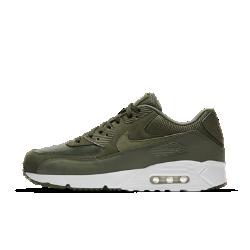 Мужские кроссовки Nike Air Max 90 Ultra 2.0Мужские кроссовки Nike Air Max 90 Ultra 2.0 сохранили классические линии дизайна оригинальной модели 1990 года. Они предстают с обновленной, более легкой конструкцией в разныхрасцветках и материалах. Система амортизации Ultra 2.0 задействует два типа пеноматериала разной плотности для поддержки и комфорта.<br>