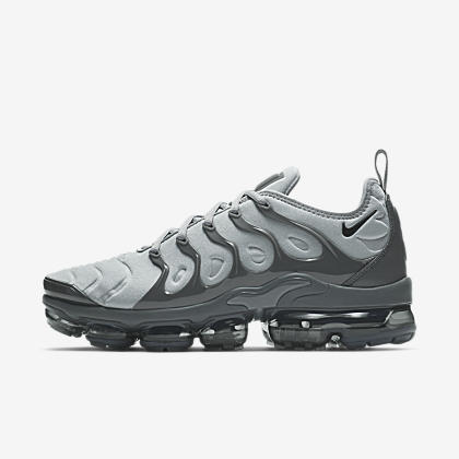 timeless design ef66b 564f0 Nike Air VaporMax Plus