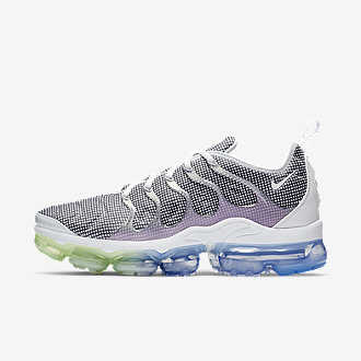 best sneakers 5cbbf be929 Gift Ideas for Men. Nike.com