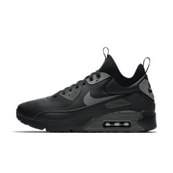 Image of Nike Air Max 90 Ultra Mid Winter Men's Shoe
