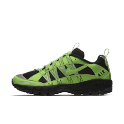 NikeLab Air Humara '17 x Supreme Men's Trail Running Shoe