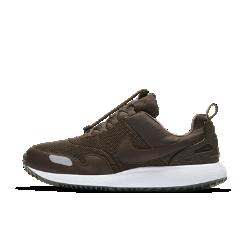 Мужские кроссовки Nike Air Pegasus AT PremiumМужские кроссовки Nike Air Pegasus AT Premium с теплым плотно прилегающим внутренним слоем и ребристым рисунком протектора обеспечивают комфорт и оптимальное сцепление на любой поверхности в сырую и холодную погоду.<br>