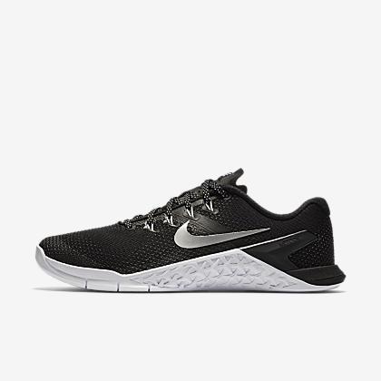 a10a5174923 Nike Flex TR8 Women s Training Shoe. Nike.com