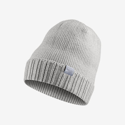 quality design c9509 70296 Nike SB Fisherman Knit Hat. Nike.com