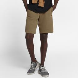 Мужские шорты Nike Sportswear AF1Мужские шорты Nike Sportswear AF1 из мягкой ткани френч терри с фирменными деталями обеспечивают комфорт на весь день.<br>