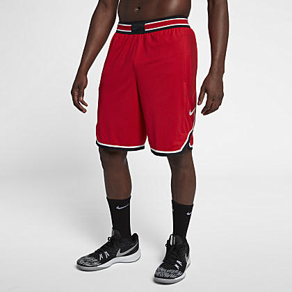 6d353ea55fc472 Jordan Shimmer Men s Basketball Shorts. Nike.com