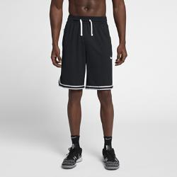 <ナイキ(NIKE)公式ストア>ナイキ Dri-FIT DNA メンズ バスケットボールショートパンツ 925820-010 ブラック★11/23から29日の7日間限定、ブラックフライデー キャンペーン中!画像