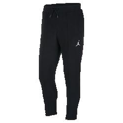 <ナイキ(NIKE)公式ストア>ジョーダン サーマ 23 アルファ メンズ トレーニングパンツ 926447-010 ブラック 30日間返品無料 / Nike+メンバー送料無料