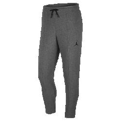 <ナイキ(NIKE)公式ストア>ジョーダン サーマ 23 アルファ メンズ トレーニングパンツ 926447-091 グレー 30日間返品無料 / Nike+メンバー送料無料