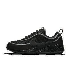 Мужские кроссовки Nike Air Zoom Spiridon16Мужские кроссовки Nike Air Zoom Spiridon16обеспечивают мгновенную амортизацию, как и легендарная беговая модель, и идеально подходят на каждый день благодаря легкому дышащему верху.<br>