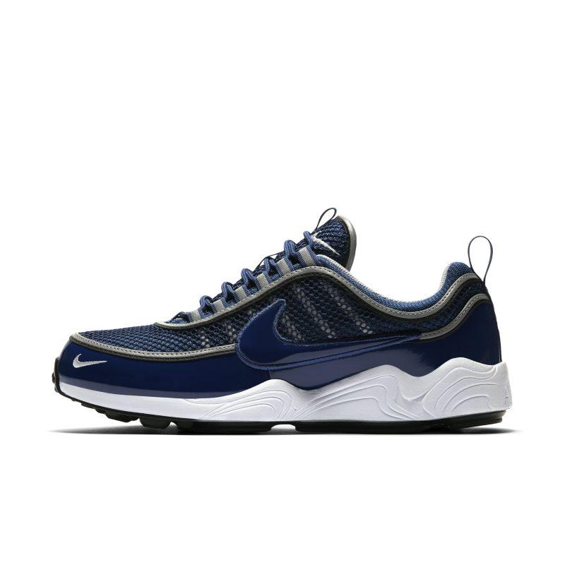 reputable site 1a739 cd107 Precios de Nike Air Zoom Spiridon talla 41 baratos - Ofertas para ...