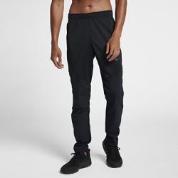 <ナイキ(NIKE)公式ストア>ナイキ Dri-FIT メンズ トレーニングパンツ 927379-010 ブラック 30日間返品無料 / Nike+メンバー送料無料
