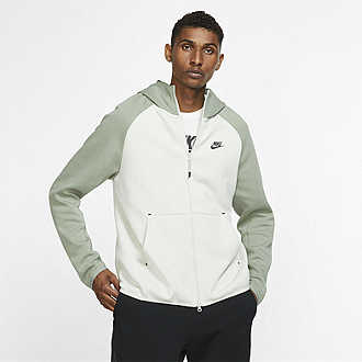 fc76649d6642c Men's Tech Fleece Clothing. Nike.com ZA.