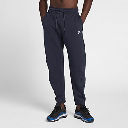 c1c2125fd4 Nike Sportswear Tech Fleece Men s Joggers. Nike.com