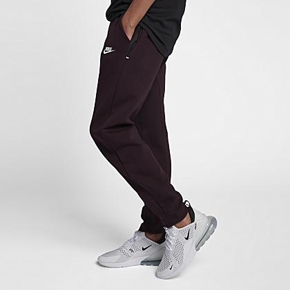 official photos 8e69b efc6b Jacka Synthetic Fill för män. 2 149 kr1 497 kr · Nike Sportswear Tech Fleece