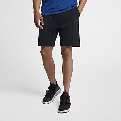 Nike Sportswear Tech Fleece Men's Joggers. Nike PT