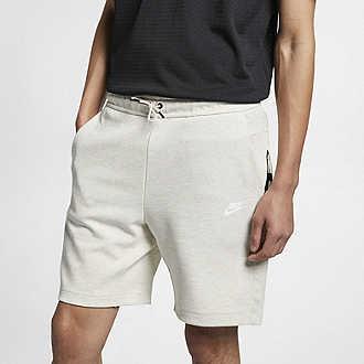 eec86734f352a Men's Shorts. Nike.com