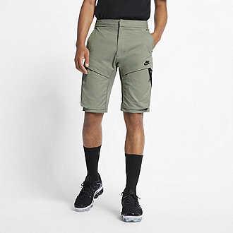 timeless design aa34f 9a0fa Mens Shorts Sale. Nike.com UK.