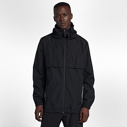 f11d103744 Men s Jacket.  100 84.97 · Nike Sportswear Air Max