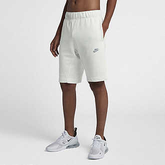 buy popular f33a4 de039 Nike Air Max. Men s Shorts