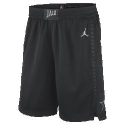 Jordan AS Icon Edition Swingman Men's NBA Shorts