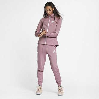 best service 18cc1 556c4 Women s Clothing   Apparel. Nike.com