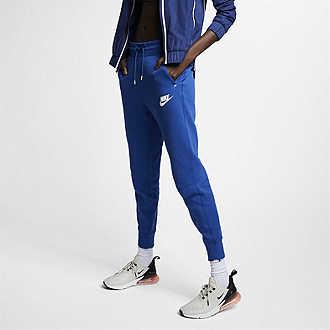 d0f5b8101882 Clearance Pants. Nike.com