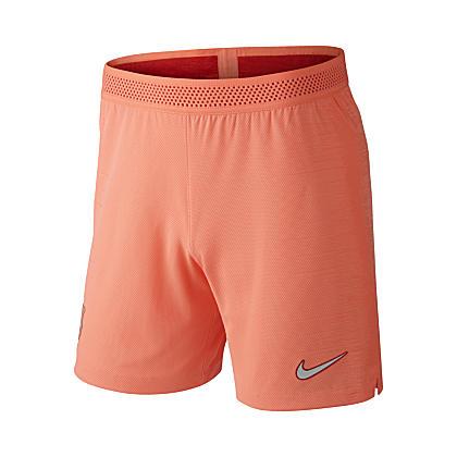 7d9d57de6 FC Barcelona Dri-FIT Squad Pantalón corto de fútbol - Hombre. Nike ...