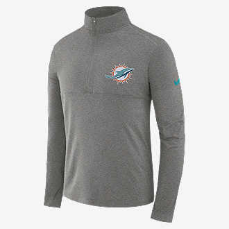 1cd83218f696d7 Miami Dolphins Jerseys, Apparel & Gear. Nike.com
