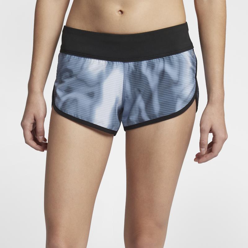 nike board shorts for women tye dye - 800×800