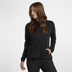 Женская флисовая куртка Hurley Palmer BomberЖенская флисовая куртка Hurley Palmer Bomber из теплого и комфортного флиса выводит силуэт классической куртки «бомбер» на новый уровень с помощью минималистичных деталей.<br>