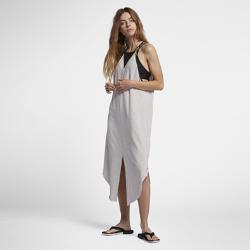 Платье Hurley RVSBПлатье Hurley RVSB — универсальная двусторонняя модель для комфорта в теплую погоду.<br>