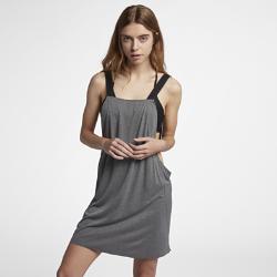 Hurley Quick Dry Tank Women's Dress