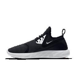 Мужские кроссовки Nike LunarCharge BreatheМужские кроссовки Nike LunarCharge Breathe сочетают инновационные элементы самых популярных моделей Nike. Элементы дизайна легендарной пятерки Nike — Air Flow, Air Current, Air Presto, Air Max 90 иLunar Epic — объединены для создания универсальной модели для улиц мегаполисов.<br>
