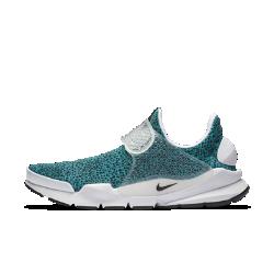 Мужские кроссовки Nike Sock Dart QSМужские кроссовки Nike Sock Dart QS со сплошным принтом Safari в новых ярких цветах выделяются из всей серии. Эта версия Sock Dart с легендарным принтом, впервые появившемся на кроссовках Air Safari 1987 года, создает стильный повседневный образ, обеспечивая легкость и комфорт оригинала.<br>