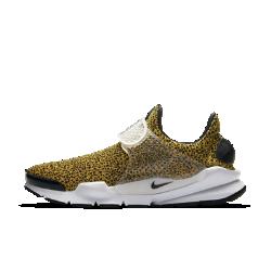 Nike Sock Dart QS Men's Shoe Image