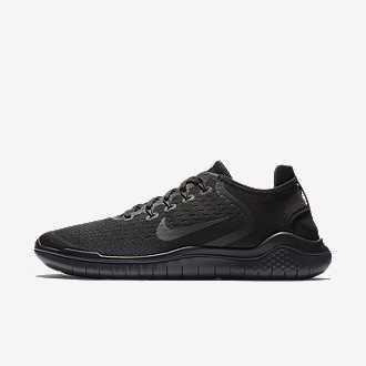 nike scarpe gratis 5000