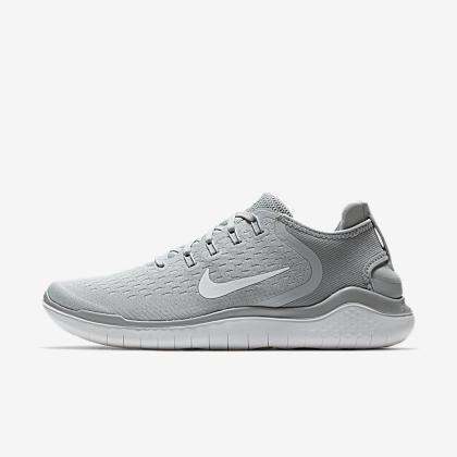 f70f76acb610 Nike Free RN Flyknit 2018 Men s Running Shoe. Nike.com