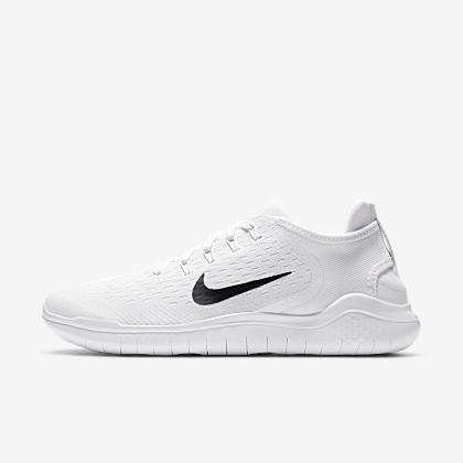 brand new e1c1b f3072 Nike Free RN 2018