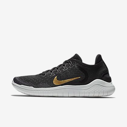 a2c90f3eef35 Nike Free RN Flyknit 2018 Women s Running Shoe. Nike.com