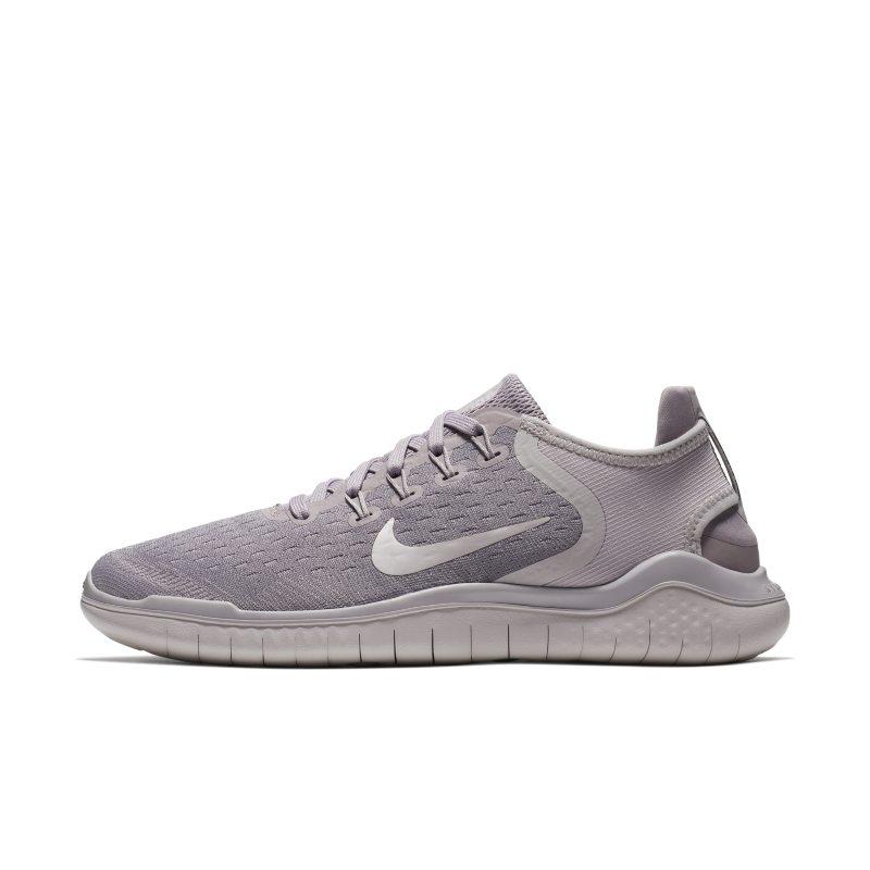Nike 942837 scarpe da trail running donna amazon shoes neri sportivo