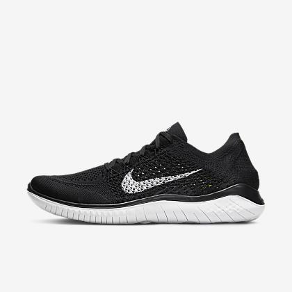new styles dffdd 3a7a5 Nike Free RN Flyknit 2018